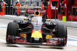 F1 | 【タイム結果】F1第4戦ロシアGP フリー走行1回目