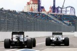 F1   パワーユニットの供給と価格問題ついに決着か。マニュファクチャラー4社とF1上層部が合意へ