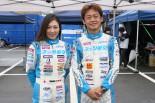 コラム | 塚本奈々美のモタスポ界隈「トップドライバー脇阪寿一に感じたレースへの純粋な思い」