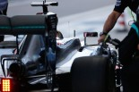 F1 | GP topic:メルセデス、2トークン投入に隠れた「謎」と先を見据えた「緻密な計画」