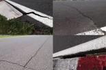 スーパーGT | オートポリス、5月16日以降も施設クローズを継続。施設被災状況も公開