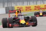 F1 | 予選Q2速報:地元クビアトが終了間際に逆転! マクラーレンはQ3進出ならず