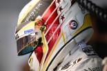 F1 | 予選Q3速報:ハミルトン、トラブルで走れず。ロズベルグが連続ポールポジション!