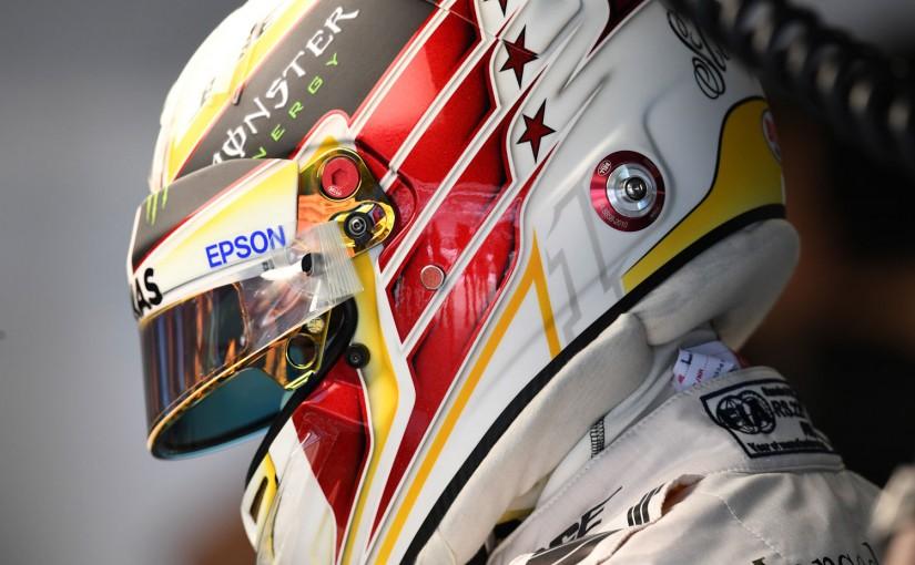 F1   予選Q3速報:ハミルトン、トラブルで走れず。ロズベルグが連続ポールポジション!