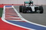 F1 | ロシアGP決勝直前情報:ハミルトンはパワーユニット全交換で、10番手スタートを予定