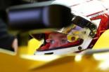 F1 | ロシアGP「ドライバー・オブ・ザ・デー」はマグヌッセン。ピットストップはウイリアムズが4連覇