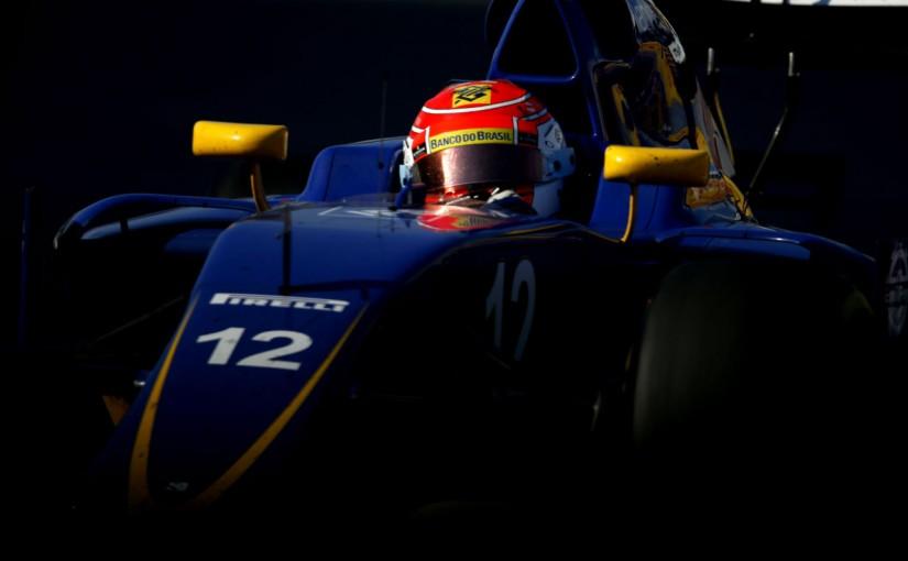 F1 | 財政難のザウバー、インシーズンテストを欠席。給与支払いにも再び遅れ