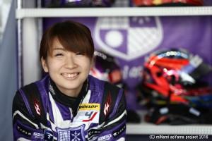 国内レース他 | miNami aoYama Project、FIA-F4富士は上位争いできず不本意な結果