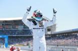 海外レース他 | DTM第2戦:ディ・レスタがポール・トゥ・ウインでホッケンハイム初勝利