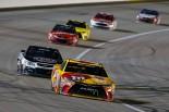 海外レース他   NASCAR第11戦:終盤に逆転したカイル・ブッシュが今季3勝目
