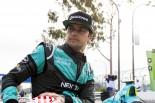 F1 | 30歳のネルソン・ピケJrがF3に出場。マカオにも