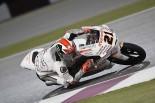 MotoGP | MotoGP:Moto3クラスでのウイングレット使用禁止が前倒しに