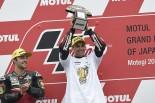 MotoGP | スズキ、Moto2チャンピオンを鈴鹿8耐に起用か
