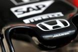 F1   ホンダ、2チーム目へのパワーユニット供給が難しいことを認める