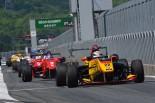 国内レース他 | 【順位結果】全日本F3選手権第3戦/第4戦富士 予選