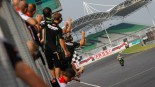 MotoGP | SBK第6戦マレーシア決勝レース1、トム・サイクスが今季2勝目を飾る