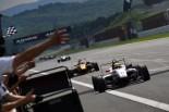 国内レース他 | 【順位結果】全日本F3選手権第3戦 富士スピードウェイ 決勝レース