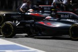 F1 | ホンダ、今季初の大型アップデート投入か。カナダ用PUにトークン使用との報道