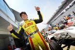 国内レース他 | 全日本F3第4戦富士:ポールスタートの佐々木大樹がトムス勢を振り切り連勝