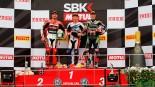 MotoGP | SBK第6戦マレーシア決勝レース2、ニッキー・ヘイデンが逃げ切りSBK初優勝