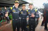 海外レース他 | ブランパン耐久第2戦は終盤の接戦を制したHTPのメルセデスAMG GT3が優勝