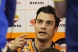 MotoGP | MotoGP:ペドロサ、レプソル・ホンダに残留。新たに2年間の契約延長を発表