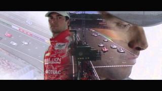 ル・マン/WEC | 【動画】第84回ル・マン24時間耐久レース、ティザー映像