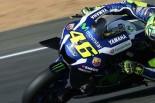 MotoGP | MotoGP:ウイングレットは禁止にすべきか? 使用の是非を考察