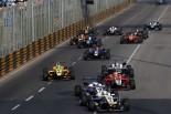 F1 | F3ポー参戦が認められなかったピケJr.、マカオGPには参戦の余地あり