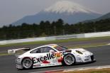 スーパーGT | Excellence Porsche スーパーGT第2戦富士 レースレポート