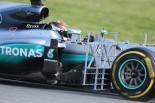 F1 | F1 Topic:チームに休みなし。24時間体制で臨むバーレーンGP後のインシーズンテスト