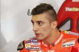 MotoGP | MotoGP:スズキ、ビニャーレスの後任にイアンノーネを起用