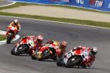 MotoGP | MotoGP第6戦イタリアGPプレビュー:攻略の難しいムジェロを制するライダーは?
