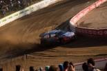 ラリー/WRC | WRCポルトガル:SS1は好調ヒュンダイが上位に食い込む