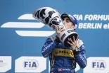 海外レース他 | ブエミがベルリンePrixを完勝し首位に1点差。ディ・グラッシへのチームオーダーは機能せず