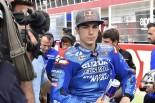 MotoGP | MotoGP:ビニャーレス、スズキ離脱は「難しい決断だった」