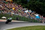 MotoGP | 【順位結果】MotoGP第6戦イタリアGP決勝