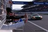 スーパーGT | Arnage Racing スーパーGT第2戦富士 レースレポート