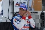 海外レース他 | 予選で挽回を見せた佐藤琢磨、7回目のインディ500決勝に向け手応え