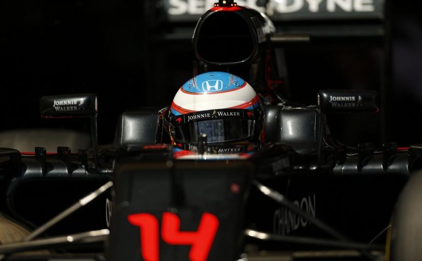 F1   モナコGPから捨てバイザーが投げ捨て禁止に。「ばかげた規則」と、とまどいの声