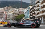 F1 | モナコF1・GP2結果/現地レポートまとめ