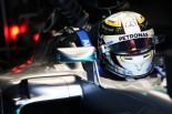 F1 | GP topic:捨てバイザーの「ポイ捨て禁止」ルールが、早くも変更に