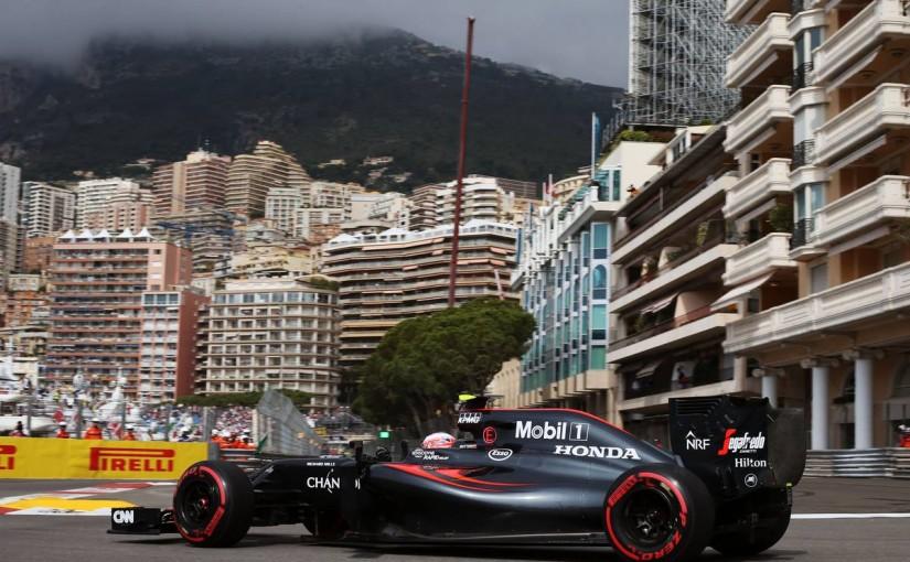 F1 | マクラーレンはモナコへの自信を見せるも、周囲からは懐疑的な見方