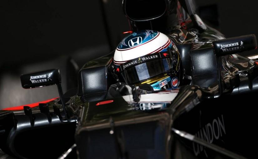 F1 | 予選Q2速報:スタートを見据えたロズベルグが首位、アロンソまたもQ3進出