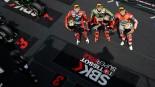 MotoGP | SBK第7戦ドニントン2日目予選、トム・サイクスがポールポジション
