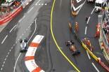 F1 | 「レッドブルの言い訳は通らない」。リカルドの勝利奪った失態に批判