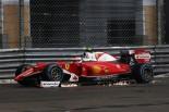 F1 | 審議となったライコネンのクラッシュ、結果は「無罪」に