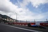 F1 | ウェーレイン「ふたつのペナルティでレースが台無し」:マノー モナコ日曜