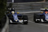 F1 | 「チームにとって最悪のシナリオ」:ザウバー モナコ日曜