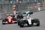 F1 | ピレリ「クロスオーバーポイントを迅速に判断することが勝負の決め手に」